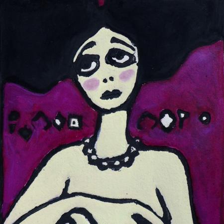 vendita opere d'arte