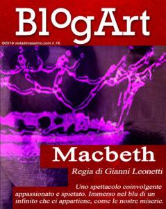 macbeth gianni leonetti viola