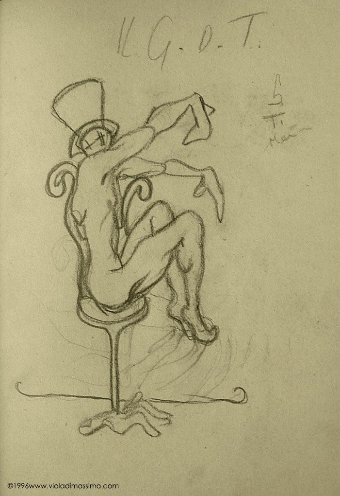 disegno